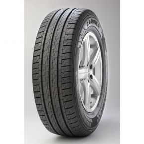 195/60R16C 99H CARRIE