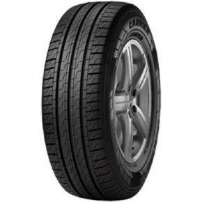 215/75R16CP 113R CARRIER CAMPER
