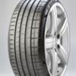 245/35R20 95W XL P-ZERO(VOL)ncs